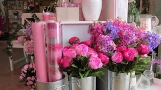Floristry Wholesalers